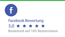https://www.facebook.com/pg/omt.de/reviews/
