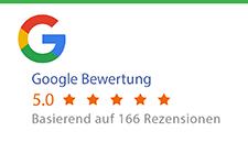 https://www.google.com/search?hl=de-DE&gl=de&q=OMT+-+Der+Treffpunkt+f%C3%BCr+Onlinemarketer,+Feldstra%C3%9Fe+7,+65719+Hofheim+am+Taunus&ludocid=6978697886168546208&lsig=AB86z5WJNWtITYUgK2HpQHG4w5B_#lrd=0x47bda10df633cb77:0x60d950c0b3d87ba0,1